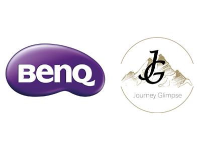 BenQ Workshop Logo
